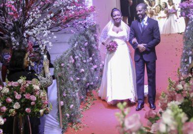Casamento Comunitário de Osasco celebrará a união de 243 casais