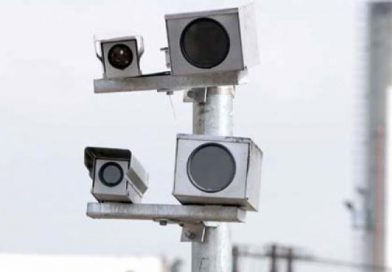 Ipem-SP realizará verificação de radares em Carapicuíba