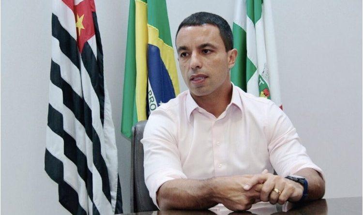 Rogério Lins quer que Osasco tenha flexibilização da quarentena a partir da próxima semana