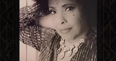 Novo show de Eliana Pittman no Café Society tem participação especial de Maria Alcina