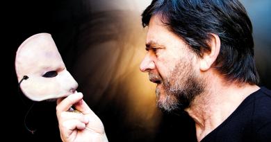 Barueri apresenta Festival de Teatro Amador