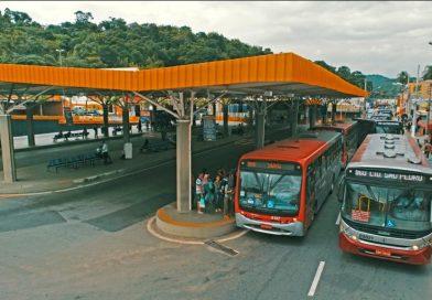 Parnaíba terá integração gratuita nos ônibus municipais com validade de 1 hora e meia