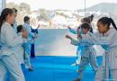10º Festival Judoca Solidário de Cotia é neste sábado