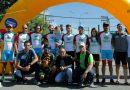 Osasco disputará 25 modalidades nos Jogos Abertos do Interior