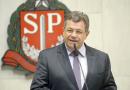 Audiência Pública na Alesp discute situação das escolas estaduais