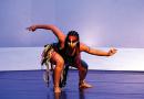 Festival Barueri de Dança envolve mais de 400 bailarinos