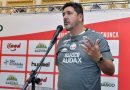Vôlei Osasco-Audax recebe o Atacadão Joseense na estreia do Campeonato Paulista 2019