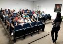 Vigilância em Saúde de Barueri oferece curso gratuito de manipulação de alimentos