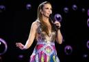 Apacos e Febracos 2019- Retrospectiva:  1º Gala de Amor teve show inédito de Ivete Sangalo