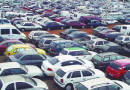 Detran.SP leiloa 420 veículos em Osasco