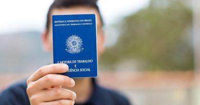 CCR ViaOeste tem vaga de trabalho para PcD