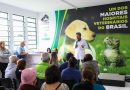 Hospital Veterinário Público – unidade Norte oferecerá serviço de internação 24h