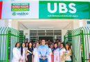 UBS do Metalúrgicos é reaberta a população