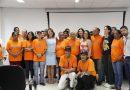 Programa ReNascer inicia terceira turma com 20 pessoas que estiveram em situação de rua