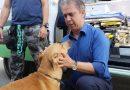 Furlan quer Hospital Veterinário em Barueri com parceria do Estado
