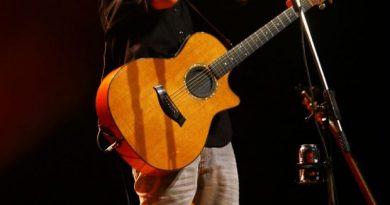 Estação Barueri terá apresentações musicais em comemoração ao aniversário do município