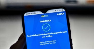 Auxílio emergencial poderá ser prorrogado 'com outro perfil', afirma secretário da Fazenda