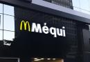 McDonald's doa mais de 40t de produtos para entidades de combate à fome no Brasil