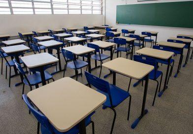 Pesquisa aponta colapso econômico de 30 a 50% das escolas particulares no Brasil em 2020