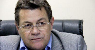 Deputado propõe a criação do selo 'Empresa amiga da mulher' em SP