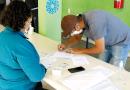 Alunos da rede municipal de Jandira começaram a receber os itens da merenda a partir de 15 de outubro