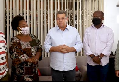 Presidente Nacional do PTB atende pedido de Bolsonaro e tira o vice da chapa de Emidio