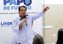 Facebook é obrigado e retirar do ar páginas fake que atacavam Dr. Lindoso, candidato a prefeito