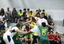 Barueri Esporte Forte abre inscrições para atletas de handebol e futebol