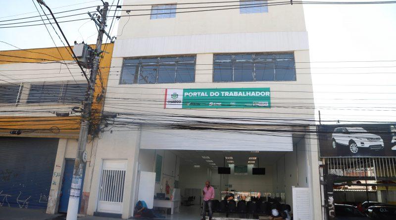 Parceria entre Prefeitura e Sebrae vai beneficiar 6 mil pessoas   com cursos de qualificação profissional em Osasco