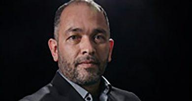 Fábio Santos é destaque na administração de benefícios e planos de saúde