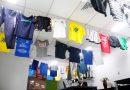 Secretaria de Esportes arrecada doações para bazar beneficente da Sads