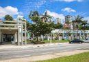 Osasco abre 433 vagas em concurso público