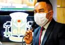 Aumento na tarifa de energia elétrica preocupa vereadores em Osasco