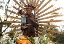 Osasco celebra Dia de Santo Antônio com missas e carreata