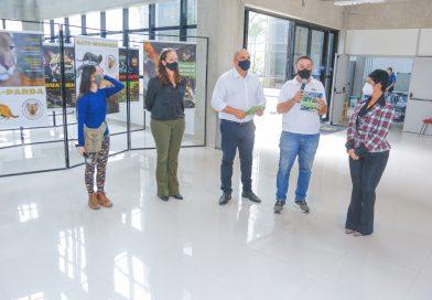 Semana do Meio Ambiente movimenta Santana de Parnaíba