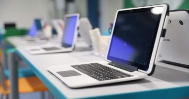 Adesão ao Programa Computador do Professor é prorrogada até 30 de setembro
