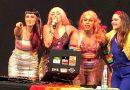Cultura abre inscrições para editais da Lei Aldir Blanc com participação de artistas de Barueri